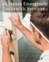 Advanced Locksmith Service Avon, CT 203-278-5050